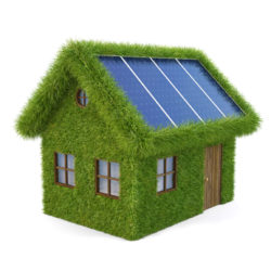 Increasing Home Value Part 2 Go Green and Save Green (And Boost Your Home Value Too)