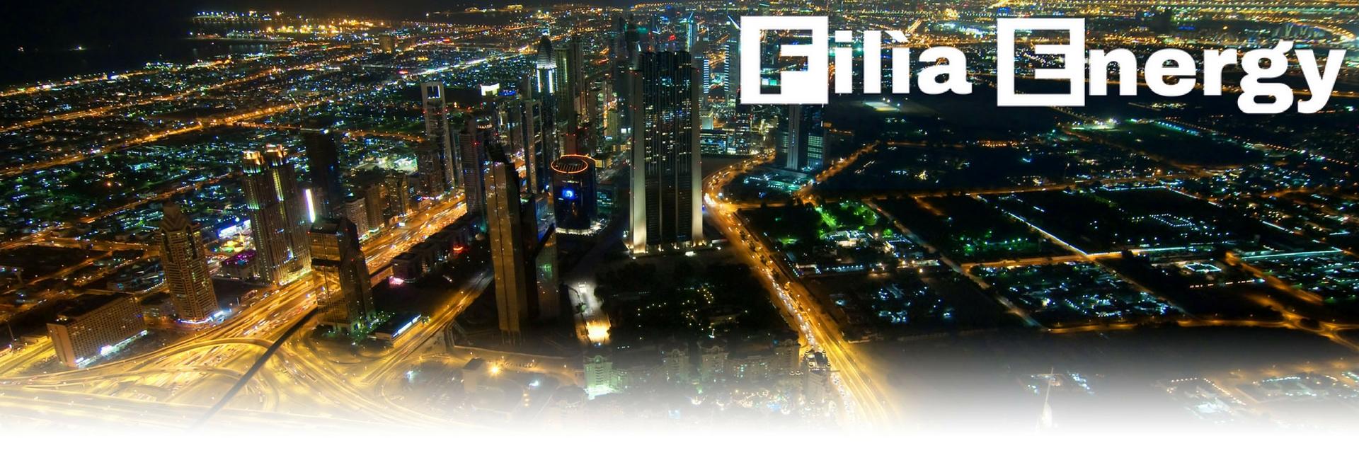 Web - Filia Energy
