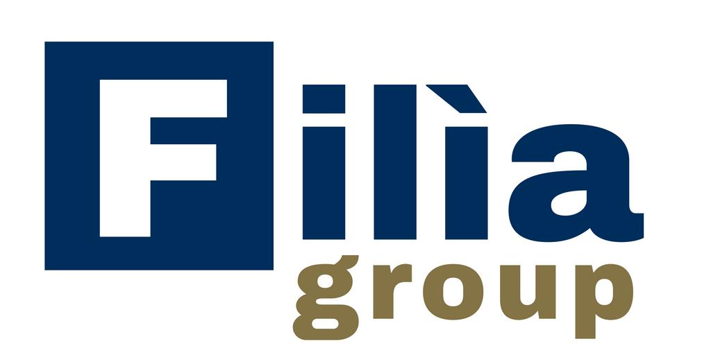 Filìa Group