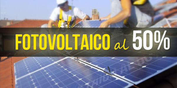 fotovoltaico50